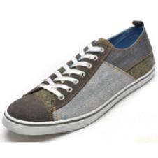卡翰鞋业23962款