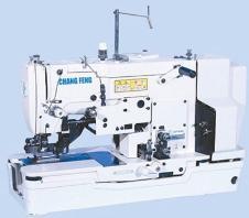 常縫工業縫紉設備24502款