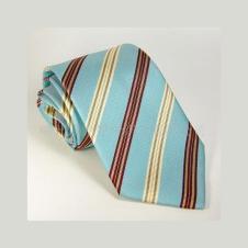 悦龙领带领带领结36009款