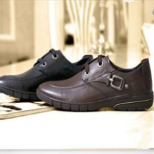 太子龙鞋业27495款