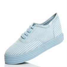 祺鞋业31017款