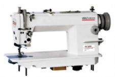 仕德曼工业缝纫设备23934款