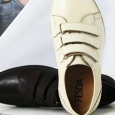FESDA鞋业25286款
