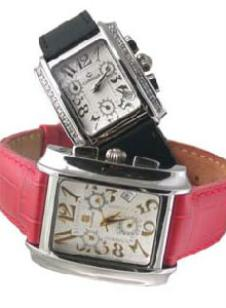 CARIDAR腕表眼镜31605款