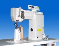 上工工业缝纫设备27079款