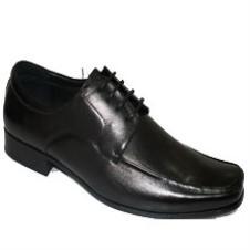 成博古澳尔鞋业27623款