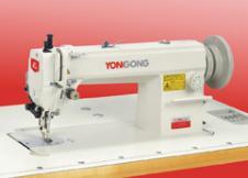 永工缝纫机工业缝纫设备23993款