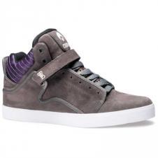 OSIRIS鞋业31534款