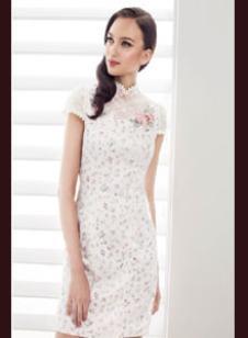 威蕓女裝28559款