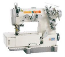 工本缝纫机工业缝纫设备24796款