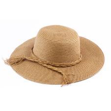 虹帆帽子手套36382款