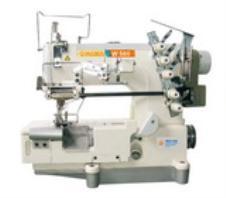 工本缝纫机工业缝纫设备24799款