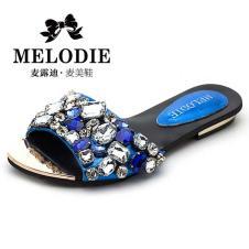 麦露迪鞋业24249款
