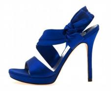 Ivanka Trump鞋业26112款