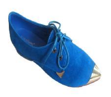 爱希伦鞋业32238款