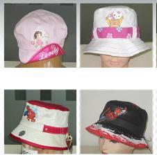 家好月圆2013春夏帽子