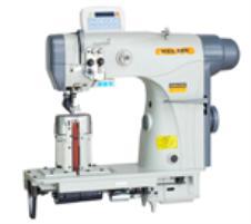 科洛牌工业缝纫设备26518款