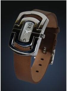 海奇表腕表眼镜29364款