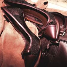 玛妮鞋业31362款