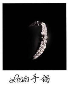 杜马韦拉珠宝首饰24727款