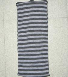 篮莹围巾丝巾33987款