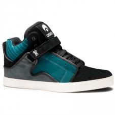 OSIRIS鞋业31529款
