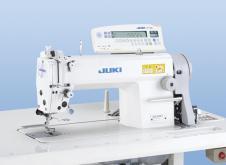 华东工业缝纫设备25792款
