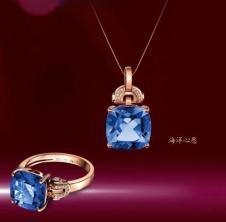 兆亮珠宝珠宝首饰25951款