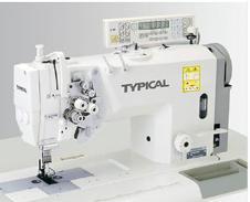 福诚工业缝纫设备24941款