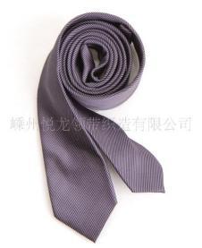 悦龙领带领带领结36010款