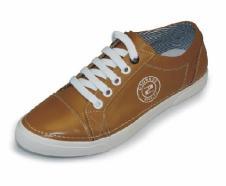 铭品鞋业27137款
