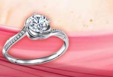 东方福珠宝首饰30075款