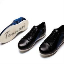 途耐仕鞋业26144款