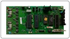 瑞宇软件IT信息化24930款