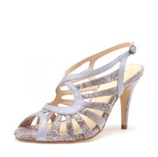 杜拉拉鞋业26486款