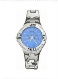 英姿钟表腕表眼镜31200款