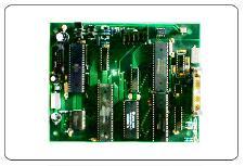 瑞宇软件IT信息化24929款