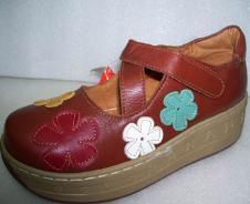 泰岫鞋业25991款
