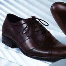 查理查理鞋业26230款
