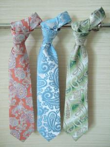 贵龙领带领带领结35545款
