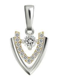 越王珠宝珠宝首饰27102款