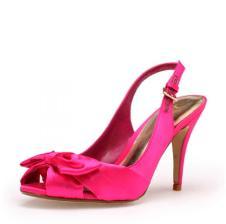 杜拉拉鞋业26487款