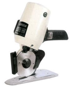 航星工业缝纫设备26296款