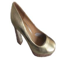 爱希伦鞋业32241款