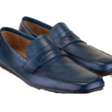 pakerson鞋业25542款
