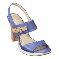 Easy Spirit鞋业25181款