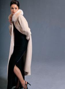 斯必得sibide2012秋冬休闲装女装外套