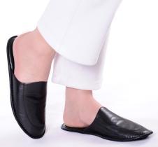 RPS2013春夏休闲鞋拖鞋
