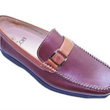 爵狮帝尼鞋业26105款