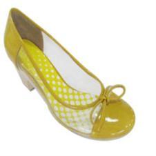 达芙妮印象鞋业29244款